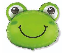 Frog FM 7€
