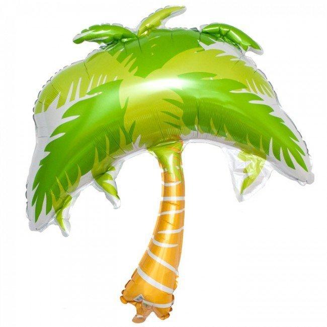 Palm 8€