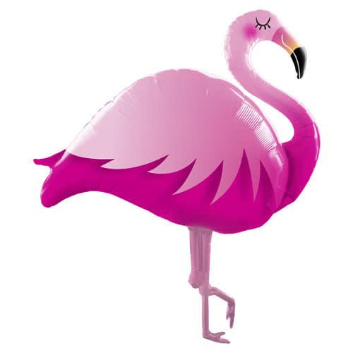 Flamingo QL 8€