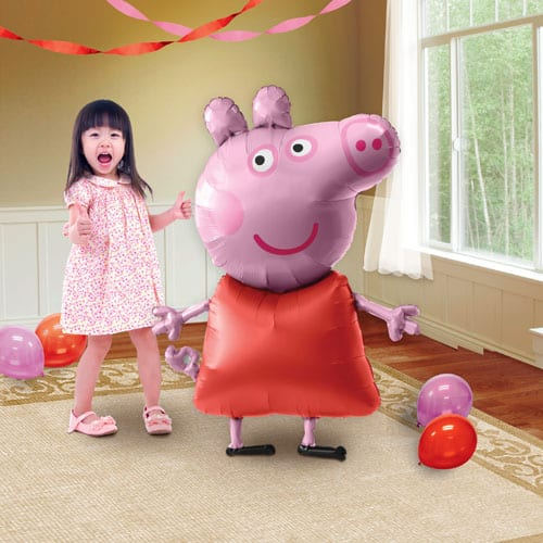 peppa-pig-airwalker-foil-balloon-121cm-p