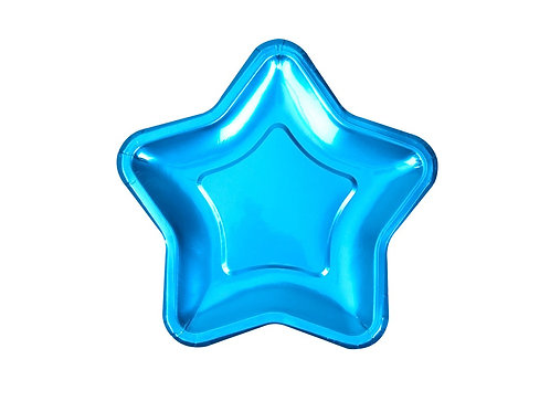 Star Pabertaldrikud