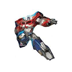 Transformers 10€