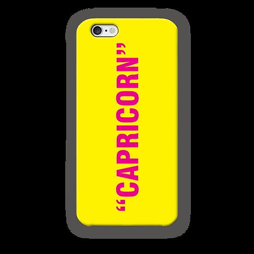 CAPINHA CAPRICORN