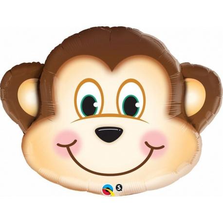 monkey 8€
