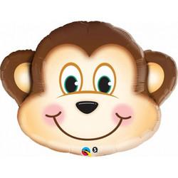 monkey 10€