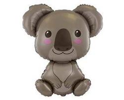 Koala FM 7€