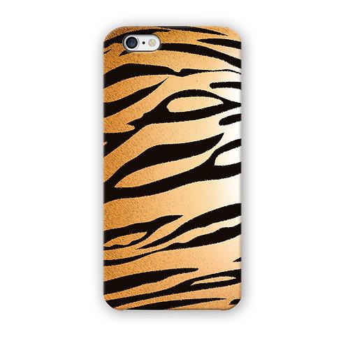 CAPINHA BENGAL TIGER