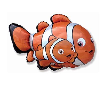 Nemo 7€