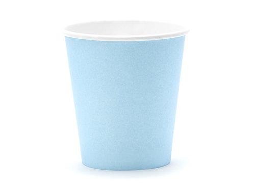 Blue pabertopsid