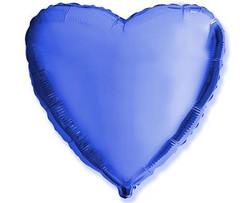 """blue 18"""""""