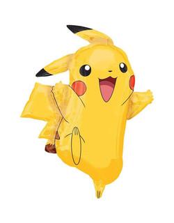 Pokemon Pikachu 10€