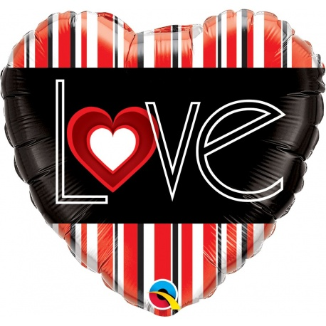 Love / 5€