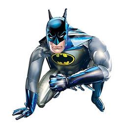Anagram-Airwalkers-DC-Comics-Batman-Floa