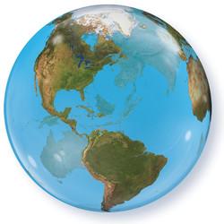 planet-earth-bubble-balloon-22-56cm-qual
