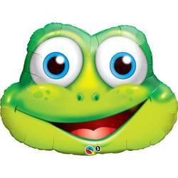 Frog 8€