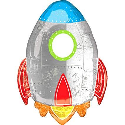 Rocket 8€