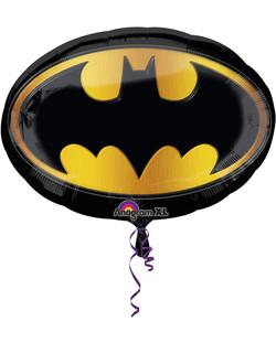 Batman 10€