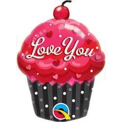 Muffin Love 10€