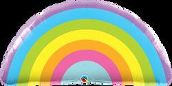 Rainbow 8€
