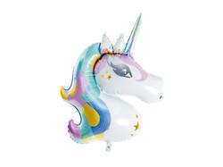 Unicorn PD 10€