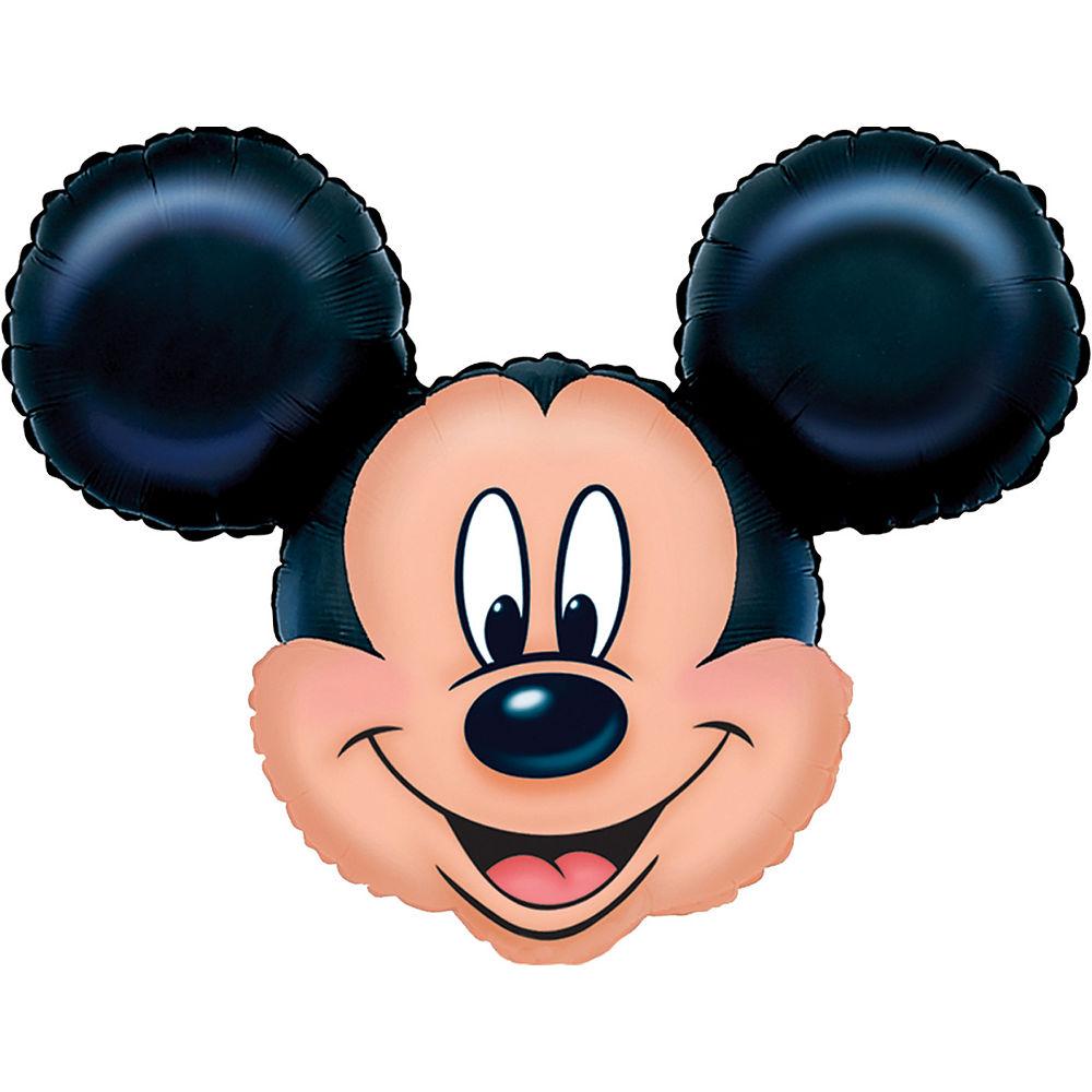 Mickey 8€