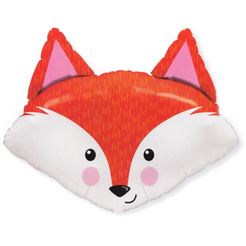 Fox 8€