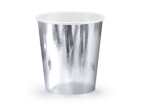 Silver pabertopsid