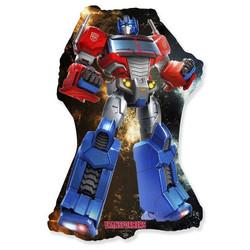 Transformer Optimus 8€