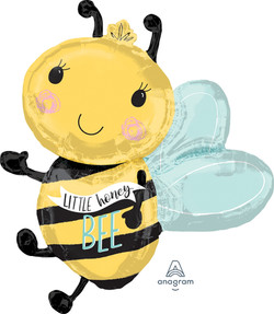 Bee 10€