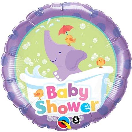 Baby shower / 5€