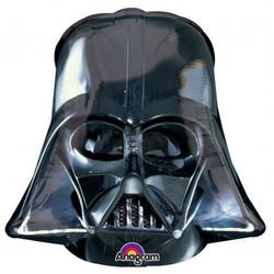 Darth Vader 8€