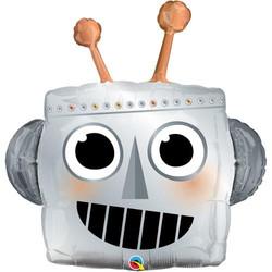 Robot 10€