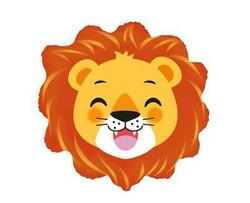 Lion FM 7€