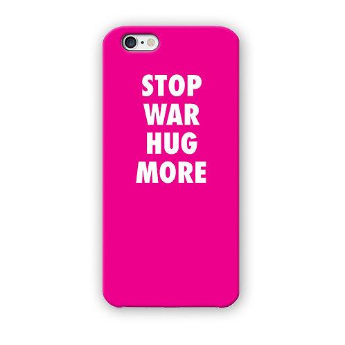 CAPINHA STOP WAR