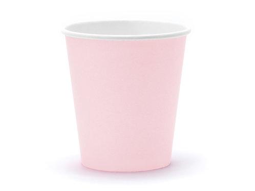 Pink pabertopsid
