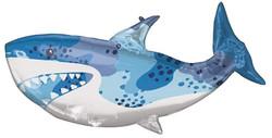 Shark anagram 10€