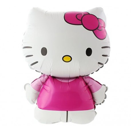 Hello Kitty 7€