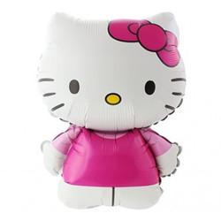 Hello Kitty 7€