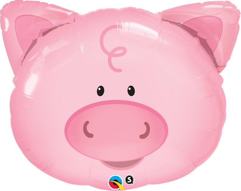 Pig 8€