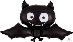 Black bat 10€