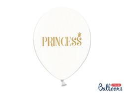 Princess Cristal