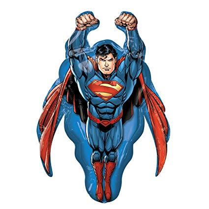 Superman 8€