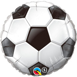 Footboll / 5€