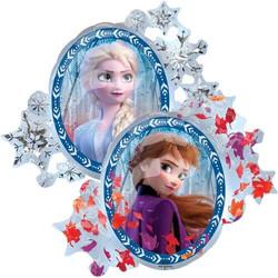Frozen 10€