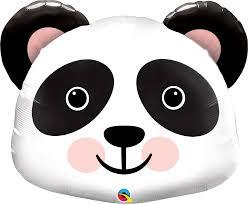 Panda 8€