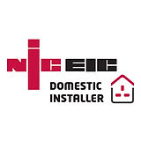 niceic-domestic-installer.jpg