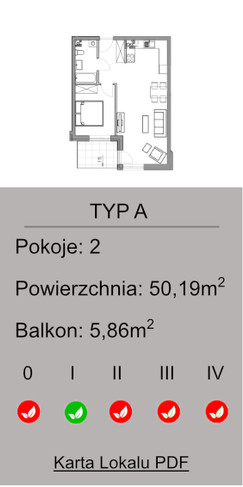 Typ A v3.jpg