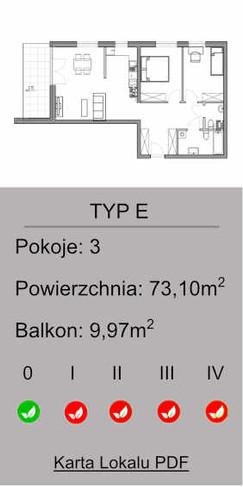 Typ E v2.jpg
