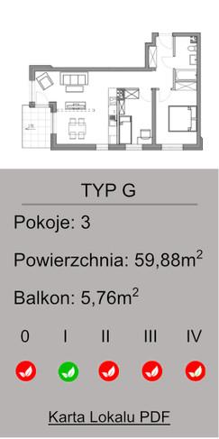 Typ G v3.jpg
