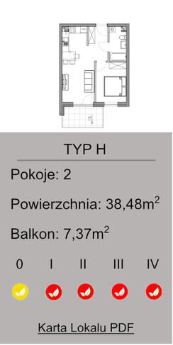 Typ H v3.jpg